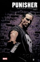 Punisher par Ennis / Dillon t2