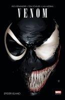 Venom t2