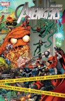 All-New Avengers 9