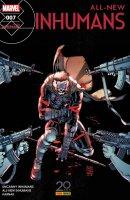 All-New Inhumans 7