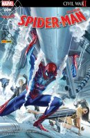 All-New Spider-Man 9
