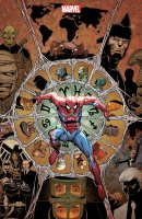 All-New Spider-Man 9 Edition Collector