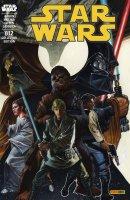 Star Wars 12 Edition Collector