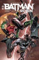 Batman & Robin t7