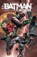 Batman & Robin t7