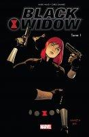 Black Widow t1