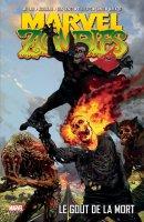 Marvel Zombies t2