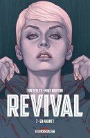 Revival t7
