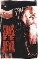 Sons of the devil t1 - Février 2017