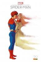 Spider-Man : Un jour de plus Edition 20 ans Panini Comics