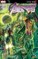 All-New Avengers 10