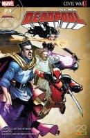 All-New Deadpool 10