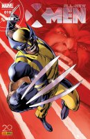 All-New X-Men 10 cover 2