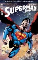 Superman Univers HS 5