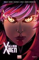 All-New X-Men t8