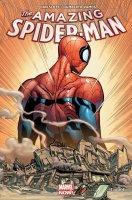 Amazing Spider-Man t4