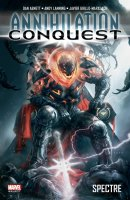 Annihilation Conquest t2