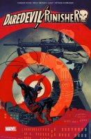 Daredevil / Punisher t1