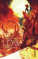 Low t3