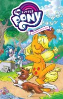 My Little Pony Intégrale t2