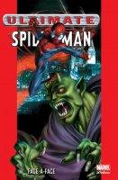 Ultimate Spider-Man t2 NE