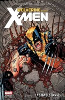 Wolverine & The X-Men t4