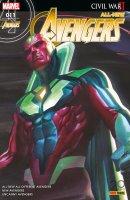All-New Avengers 11