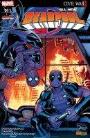 All-New Deadpool 11