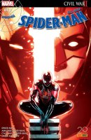 All-New Spider-Man 11
