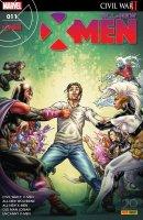 All-New X-Men 11