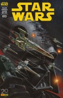 Star Wars 13 Cover 1