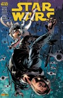 Star Wars 13 Cover 2