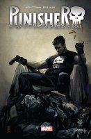 All-New Punisher t1