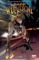 Dark Wolverine t1