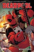 Deadpool t5