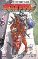 Deadpool t7