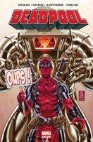 Deadpool t7 MN