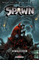 Spawn t15 - Avril 2017