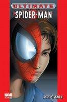 Ultimate Spider-Man t4 NE