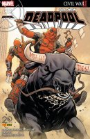 All-New Deadpool 12