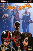 All-New Spider-Man 12