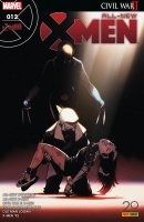 All-New X-Men 12