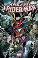 Amazing Spider-Man t5