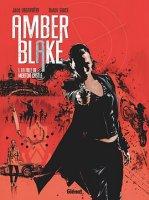 Amber Blake t1 - Mai 2017