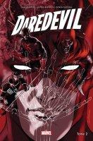 Daredevil t2 - Mai 2017