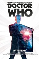 Doctor Who - 12e Docteur t3