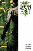 Iron Fist t2
