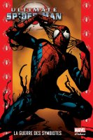 Ultimate Spider-Man t11