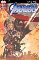 All-New Avengers 13