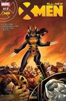 All-New X-Men 13